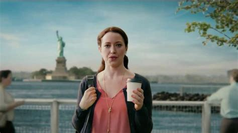 liberty mutual commercial actress food truck liberty mutual tv spot research ispot tv