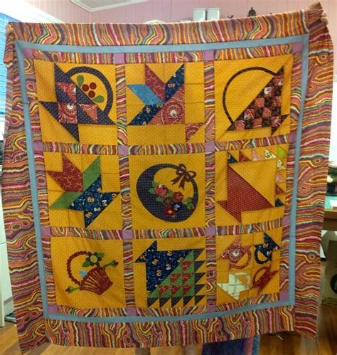 Miller Quilts by 39 Best Images About Quilts And Coverlets I Made On
