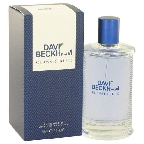 Parfum David Beckham Original david beckham classic blue 90ml edt for 2150 tk 100