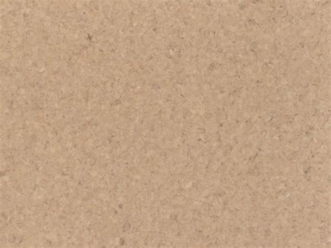 floating cork floor quot standard creme quot