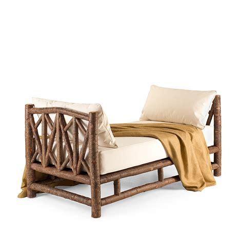 dog platform bed how to buildmodern style platform bed tos diy with dog