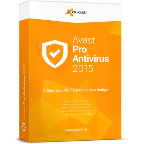best free antivirus with firewall avast pro antivirus security 5 0 patch only