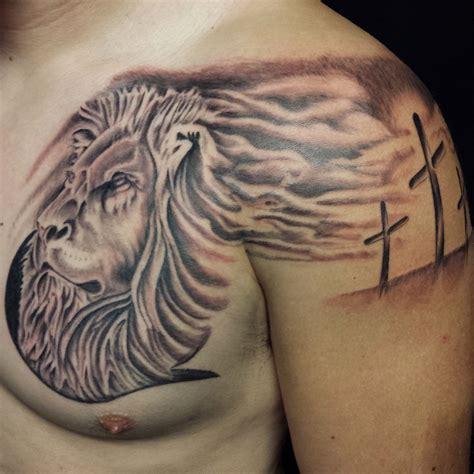 lion of judah tattoos of judah tattoos find of judah tattoos