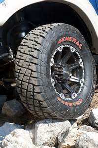 Used Truck Tires Used Truck Tires In Houston Tx Used Tires Houston