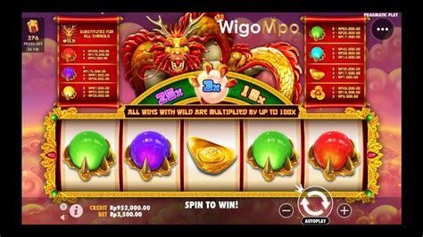 pragmatic play dragon ball wigompo   dragon ball dragon