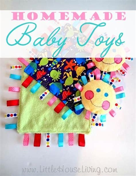 Handmade Baby Toys Patterns - baby toys on baby toys toys