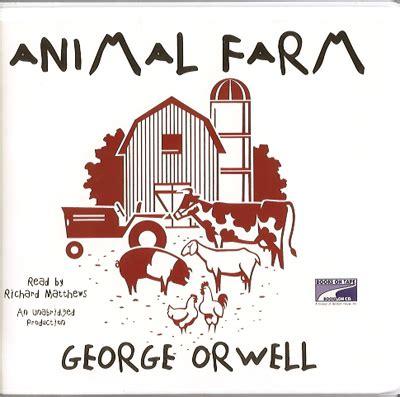 rebelion en la granja gratis libro pdf descargar libro 1984 y rebelion en la granja descargar gratis pdf