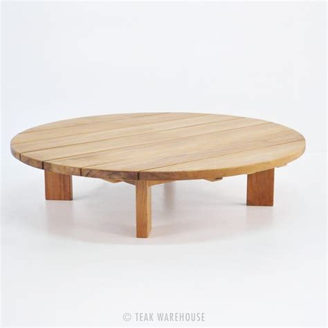 beautiful coffee table round on home indoor tables coffee durie aspen round indoor outdoor coffee table outdoor