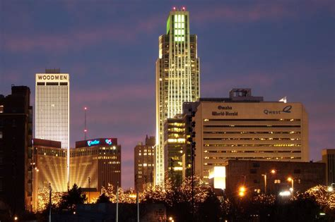 Of Nebraska Mba Cost by Nebraska Methodist College Of Nursing Costs More