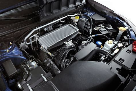 subaru xt engine 2018 subaru forester drops turbo xt