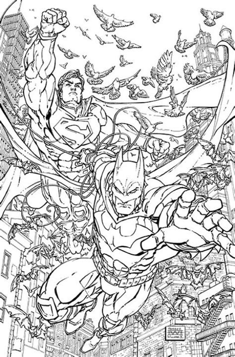 botanical lithograph grayscale coloring book books updated dc comics reveals coloring book variant covers