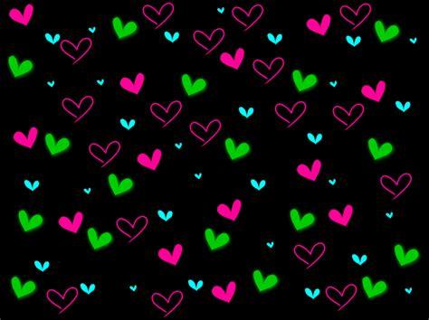 imagenes en 3d que salgan de la pantalla imagenes gif animadas con textos y frases de amor