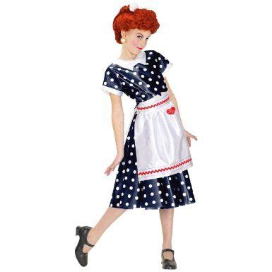 conservative halloween costumes for women pin by dana brian on modest halloween costume ideas for