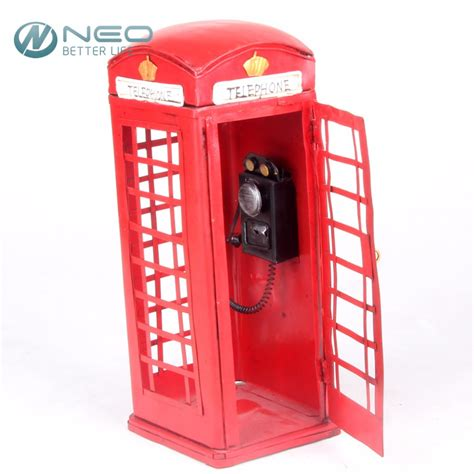 buy telephone booth compare prices on antique telephone booth shopping