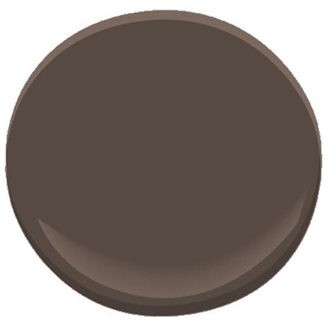 brown sugar 2112 20 paint benjamin brown sugar paint color details