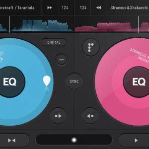 Harga Pacemaker pacemaker aplikasi pembuat musik dj untuk blackberry