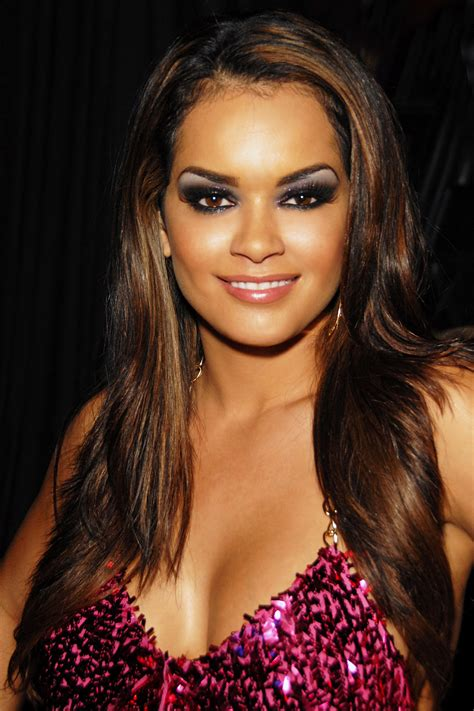 Daisy Marie Address Phone Number Public Records Radaris