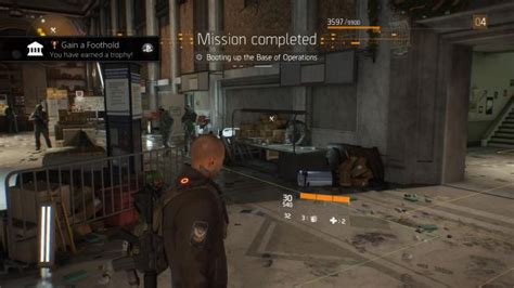 division bench the division crafting teil 1 rohstoffe qualit 228 t und