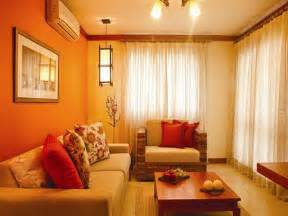 wonderful yellow orange living room 40 upon home enhancing