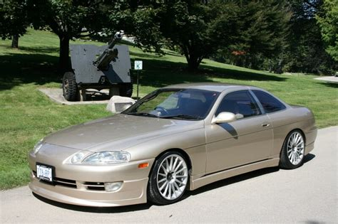 toyota soarer for sale right drive toyota soarer 2 5gt for sale rightdrive