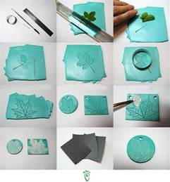 easy diy decor diy leaf decorations diy craft crafts easy crafts craft