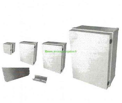 armoire electrique etanche exterieur boitier electrique etanche exterieur extrieur boite tableau lectrique tanche