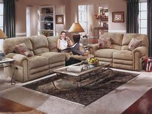 Living room decorating ideas traditional your dream home