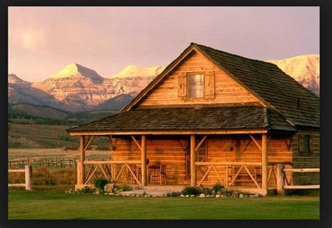 cowboy house reese s cowboy kiss tour and 100 giveaway with prism book tours life on emerson