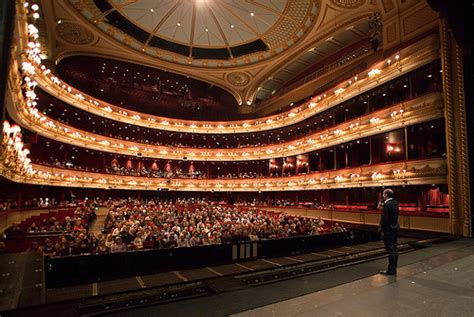 royal opera house seating plan review statistics royal opera house