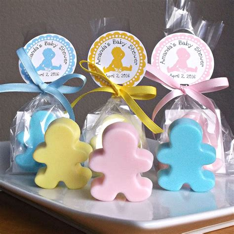 Unique Baby Shower Giveaways - unique girl baby shower favors www imgkid com the image kid has it