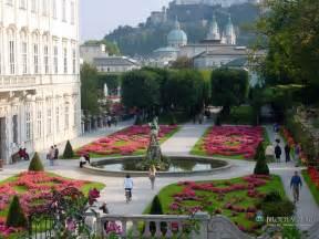 Austria images salzburg hd wallpaper and background photos 615526