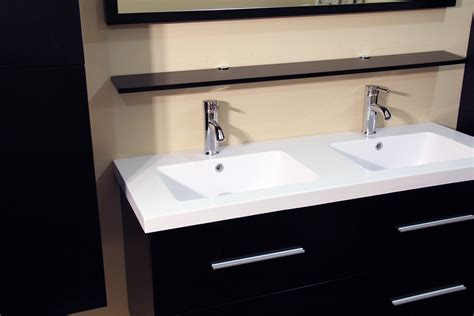 wall mounted bathroom vanity cabinet only wall hung bathroom vanities cabinets simple wall mounted