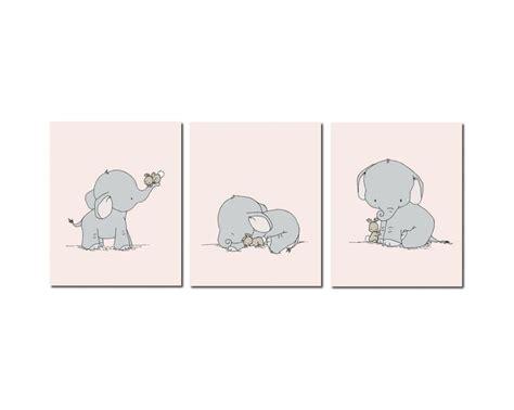 Elephant Nursery Decor Thenurseries Nursery Decor Elephants