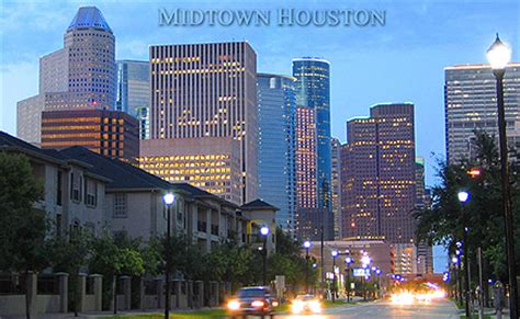 midtown s midtown houston
