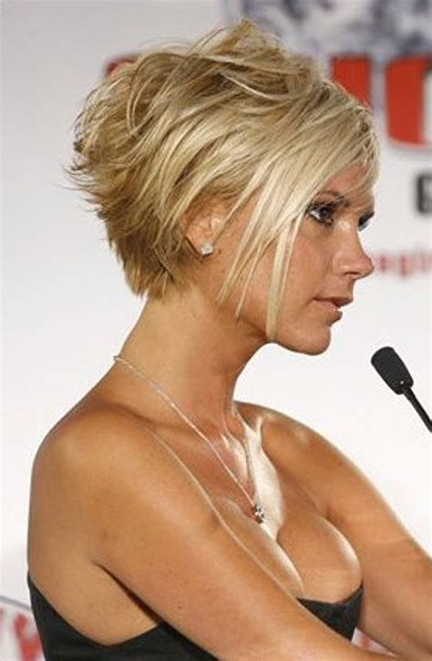 short hair for woman over30 short hairstyles for women over 30 short hairstyles for