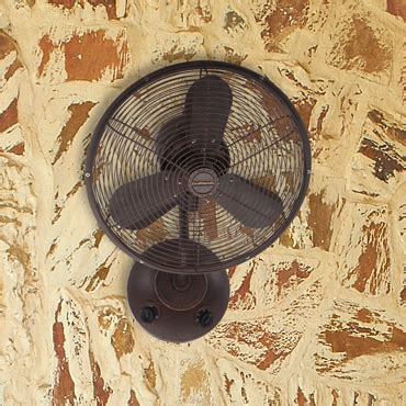 craftmade low profile ceiling fan craftmade ceiling fans delmarfans com