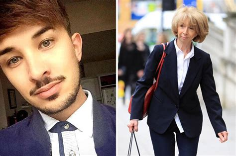 tattoo fixers martyn hett martyn hett funeral tattoo fixers and come dine with me