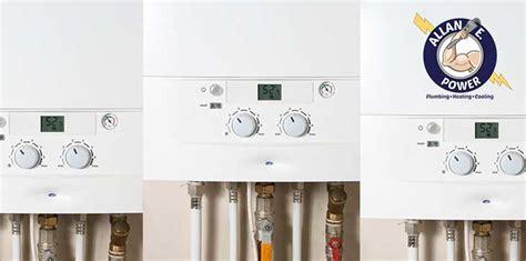 Power Plumbing Lagrange by Tankless Water Heaters Ae Power Plumbing Brookfield Il