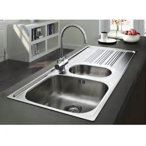 Franke galileo gox 651 stainless steel sink baker and soars