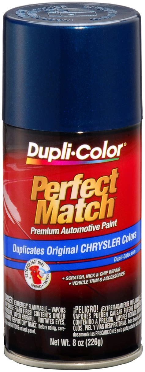 how to match car paint without code dupli color paint bcc0409 dupli color perfect match