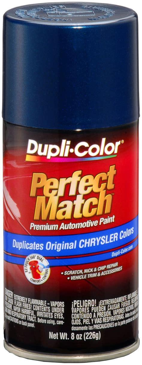 dupli color paint bcc0409 dupli color match premium automotive paint ebay