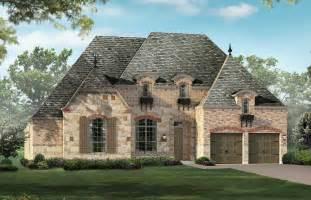 highland homes new home plan 292 in prosper tx 75078