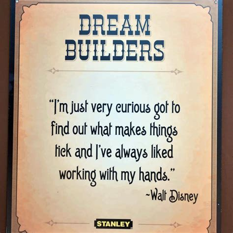 builders quotation when closed rides inspire 10 disney quotes courtesy of