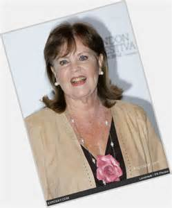 pauline collins shirley photos pauline collins official site for crush wednesday wcw