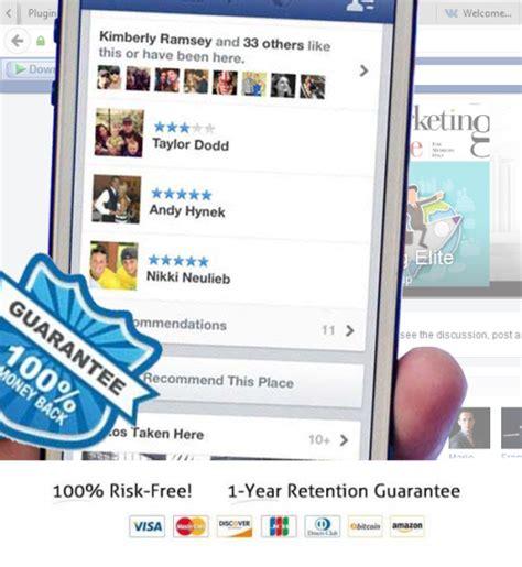 buy facebook fan page buy facebook fan page 5 star ratings reviews socialrez