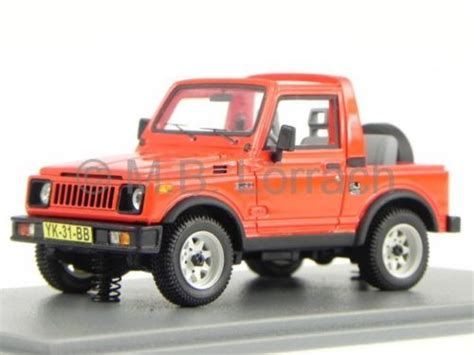 Resin 410 Rsn 410 A B 75 best images about diecast scale models of cars on