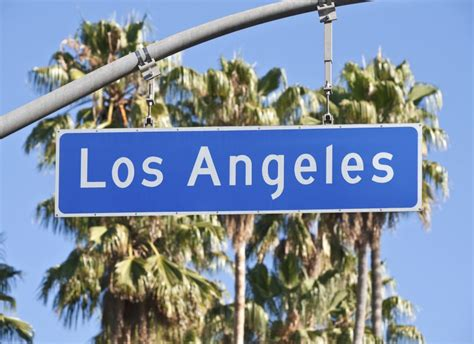 Free Detox Los Angeles by Unpakt Moving As Easy As Booking A Hotel