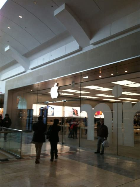 Garden State Plaza Apple Store by Apple Store Garden State Plaza Yelp