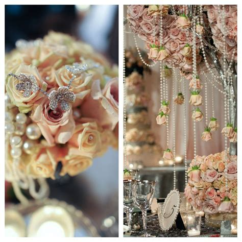 2014 Wedding Trends   Expressionary Events Wedding