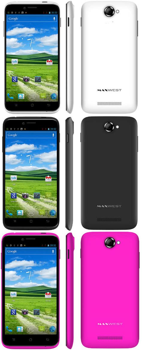 Hp Maxwest maxwest orbit z50 pictures official photos